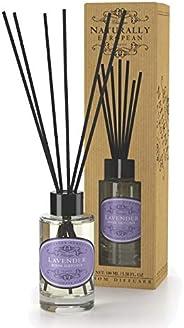 Naturally European Lavender Diffuser Diffuser