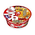 東洋水産マルちゃん赤いきつねうどん(関西)2箱24食