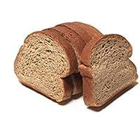ふすまパン フスボン プレーンブレッド 5枚切