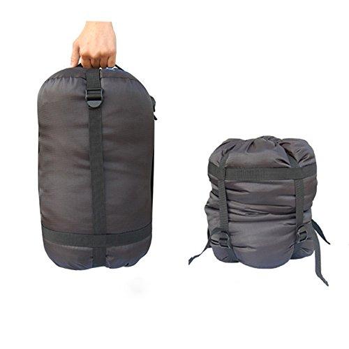圧縮バッグ ウルトラライト コンプレッションバッグ S/L