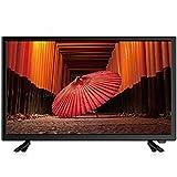 24V型 ダブルチューナー搭載 地上波・BS・CSデジタル液晶テレビ FHD1920×1080コストパフォーマンス最高のテレビ