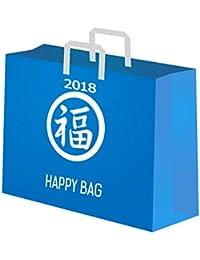 ミニ香水サンプルメンズ福袋 運命変えちゃう?!いろいろ試したいアナタに… 送料無料・税込1000円福袋!