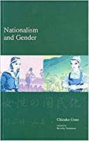 Nationalism and Gender (Japanese Society Series)