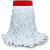 o-cedar Commercial No 32マキシプラスマイクロファイバーcut-end Mop