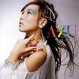 コイイロ / AZU