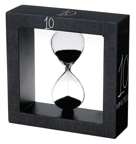 SELETTI SITIME 砂時計10分 SLT08502  SLT08502  7910414