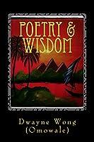 Poetry & Wisdom