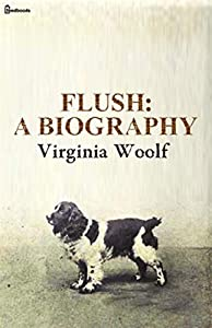Flush: A Biography (English Edition)