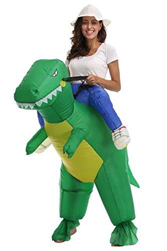 Vinna コスプレ 着ぐるみ 恐竜 ライダー おもしろ コ...