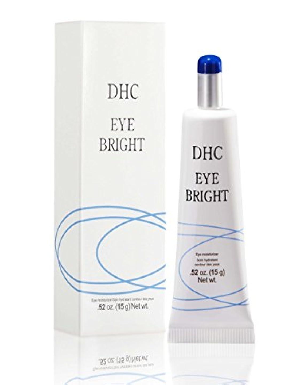 鋼スラダム平衡【医薬部外品】 DHC薬用アイブライト