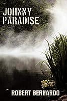 Johnny Paradise