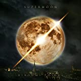 SUPERMOON(DVD付)