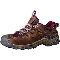 KEEN Shoes Women's Gypsum II WP Boots