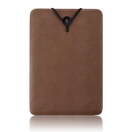 Simplism MacBook Air 11インチ用 極薄...