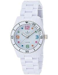 (アディダス) adidas 腕時計 #ADH2941 並行輸入品