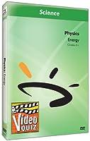 Energy Video Quiz [DVD] [Import]