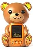 おりこうKUMA-TAN (クマタン)450種類のお話を収録したクマの語り部!録音機能付