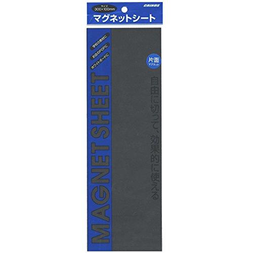 [해외]일본 쿠리노스 사기 10 개 자석 x10 매 MS/Japan Clinos bulk buying 10 sheets magnets x 10 sheets MS