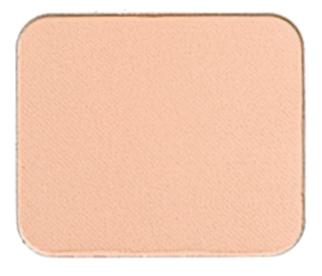 おびえた照らす堂々たるドクターシーラボ BBパーフェクト ファンデーション WHITE377プラス レフィル ナチュラル2 (平均的な肌色) 12g SPF25 PA++