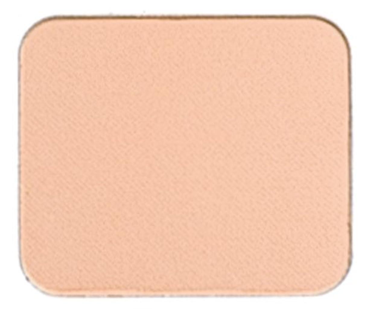 香水皮肉なディスコドクターシーラボ BBパーフェクト ファンデーション WHITE377プラス レフィル ナチュラル2 (平均的な肌色) 12g SPF25 PA++