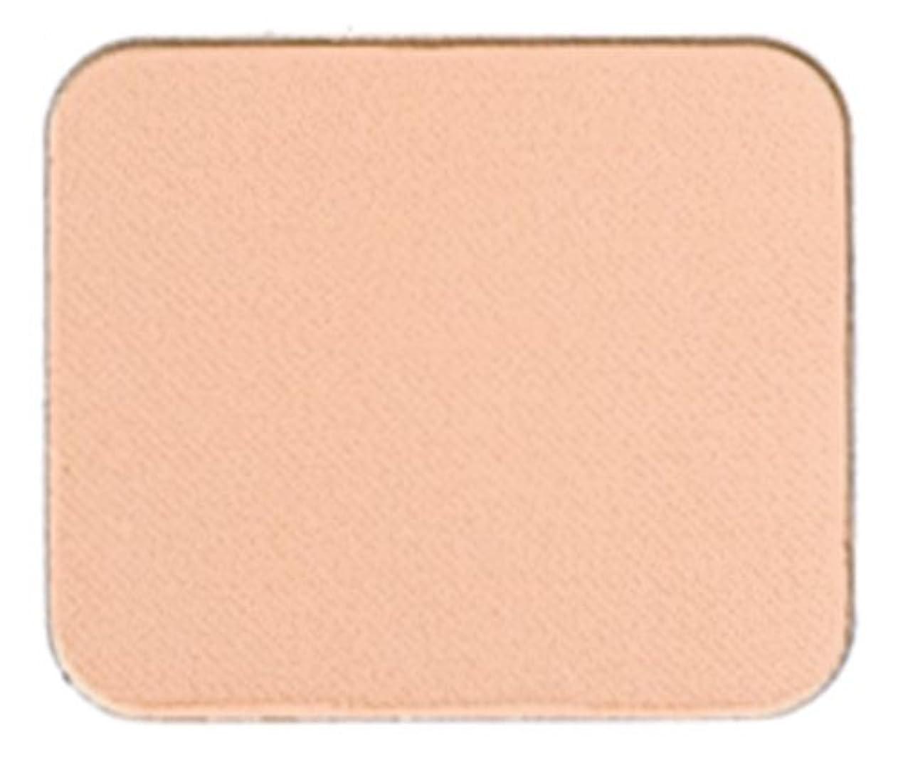 ドクターシーラボ BBパーフェクト ファンデーション WHITE377プラス レフィル ナチュラル2 (平均的な肌色) 12g SPF25 PA++