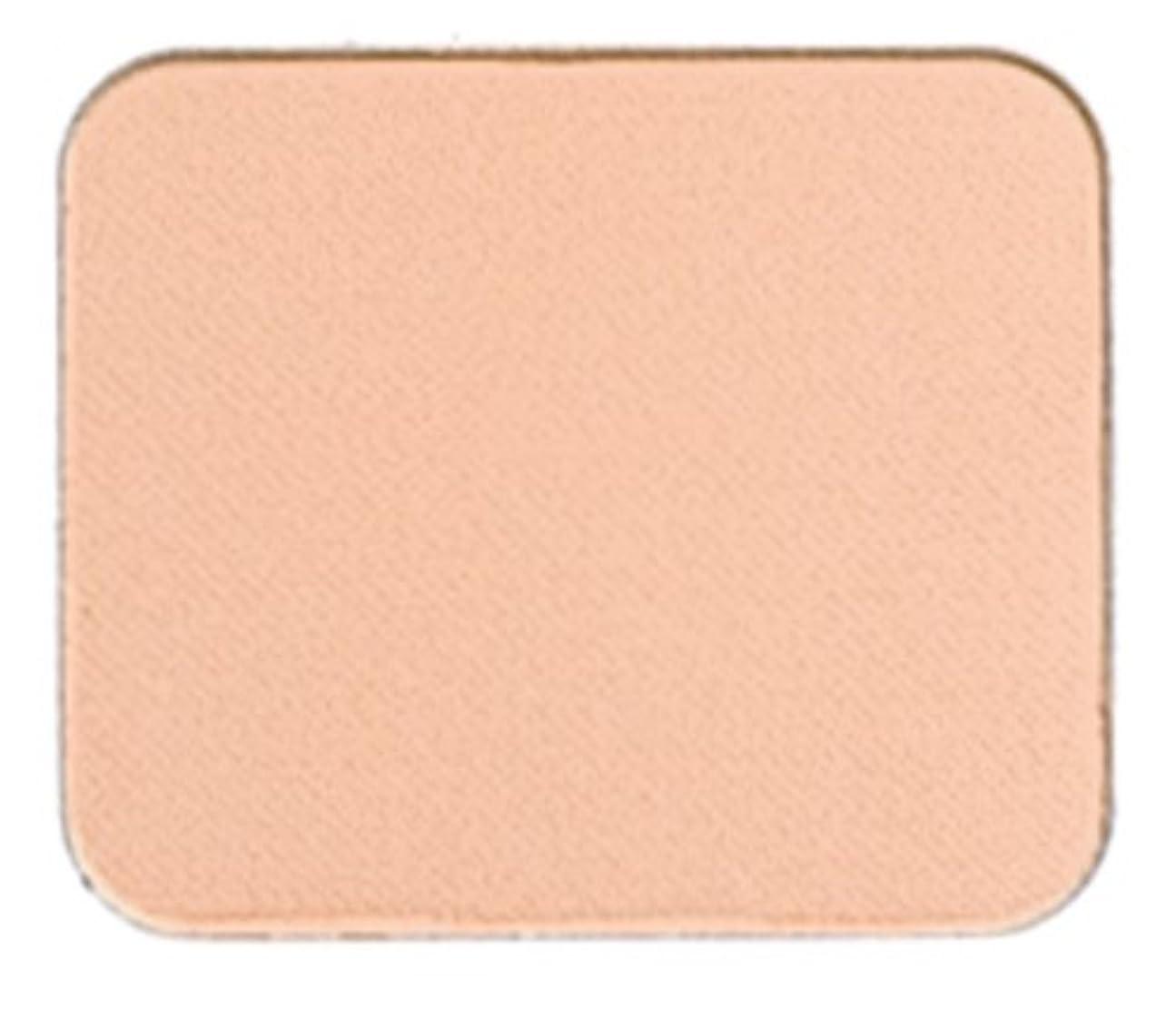 湿度みなすテスピアンドクターシーラボ BBパーフェクト ファンデーション WHITE377プラス レフィル ナチュラル2 (平均的な肌色) 12g SPF25 PA++