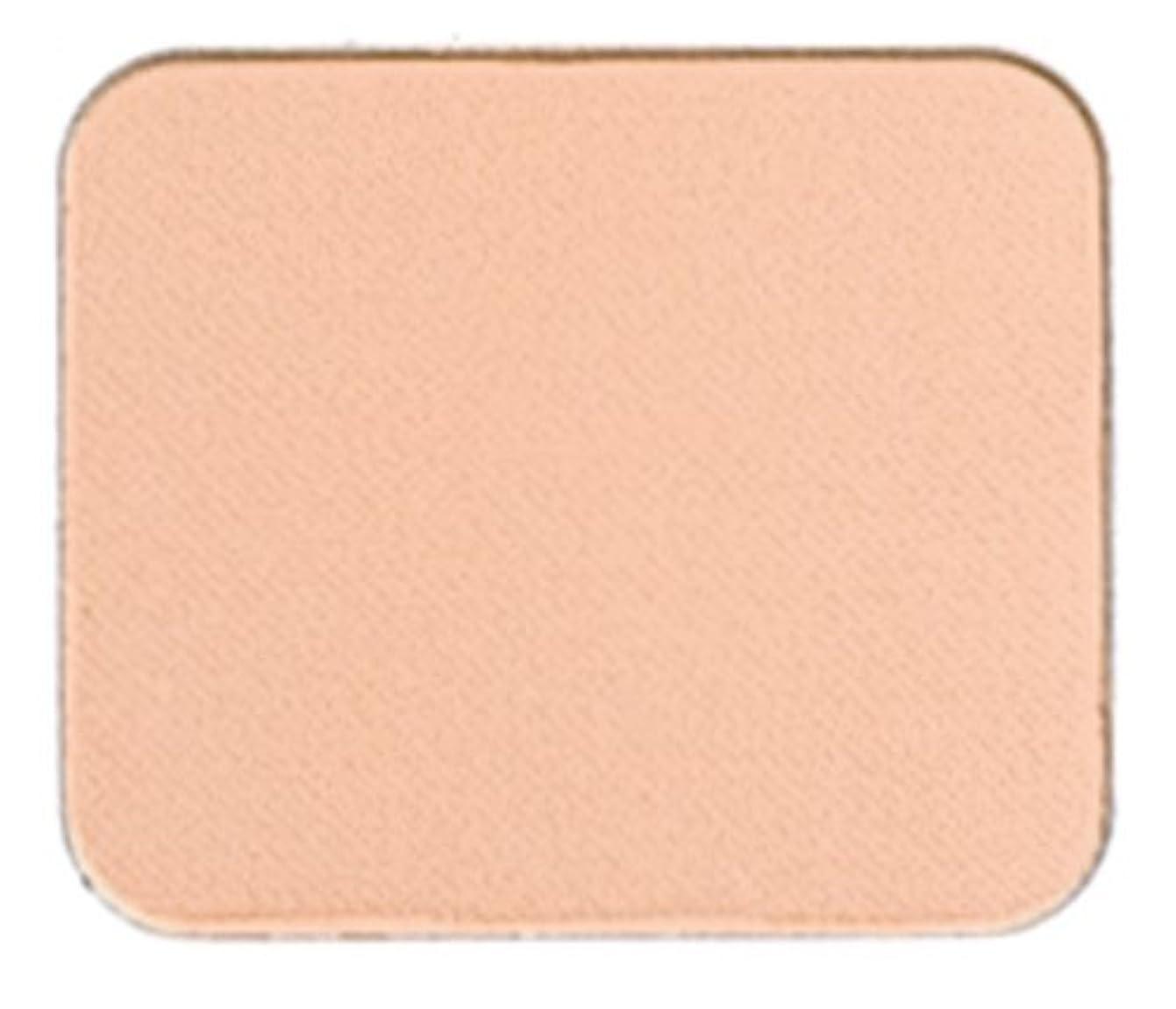 その他制裁排出ドクターシーラボ BBパーフェクト ファンデーション WHITE377プラス レフィル ナチュラル2 (平均的な肌色) 12g SPF25 PA++