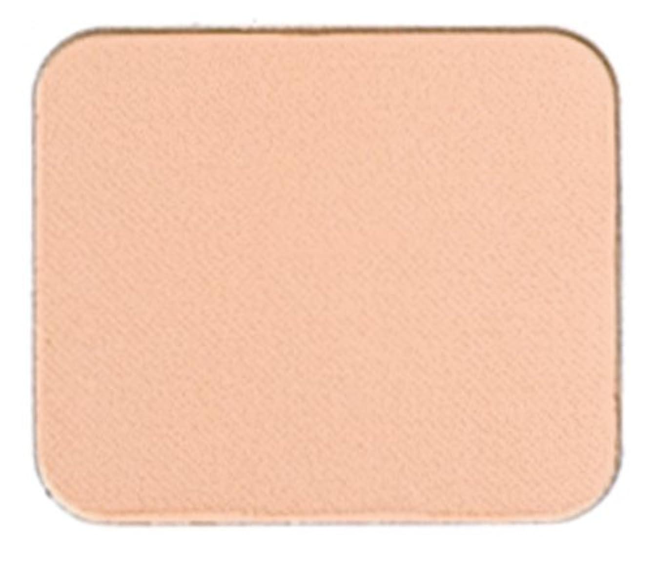 酸文法合金ドクターシーラボ BBパーフェクト ファンデーション WHITE377プラス レフィル ナチュラル2 (平均的な肌色) 12g SPF25 PA++