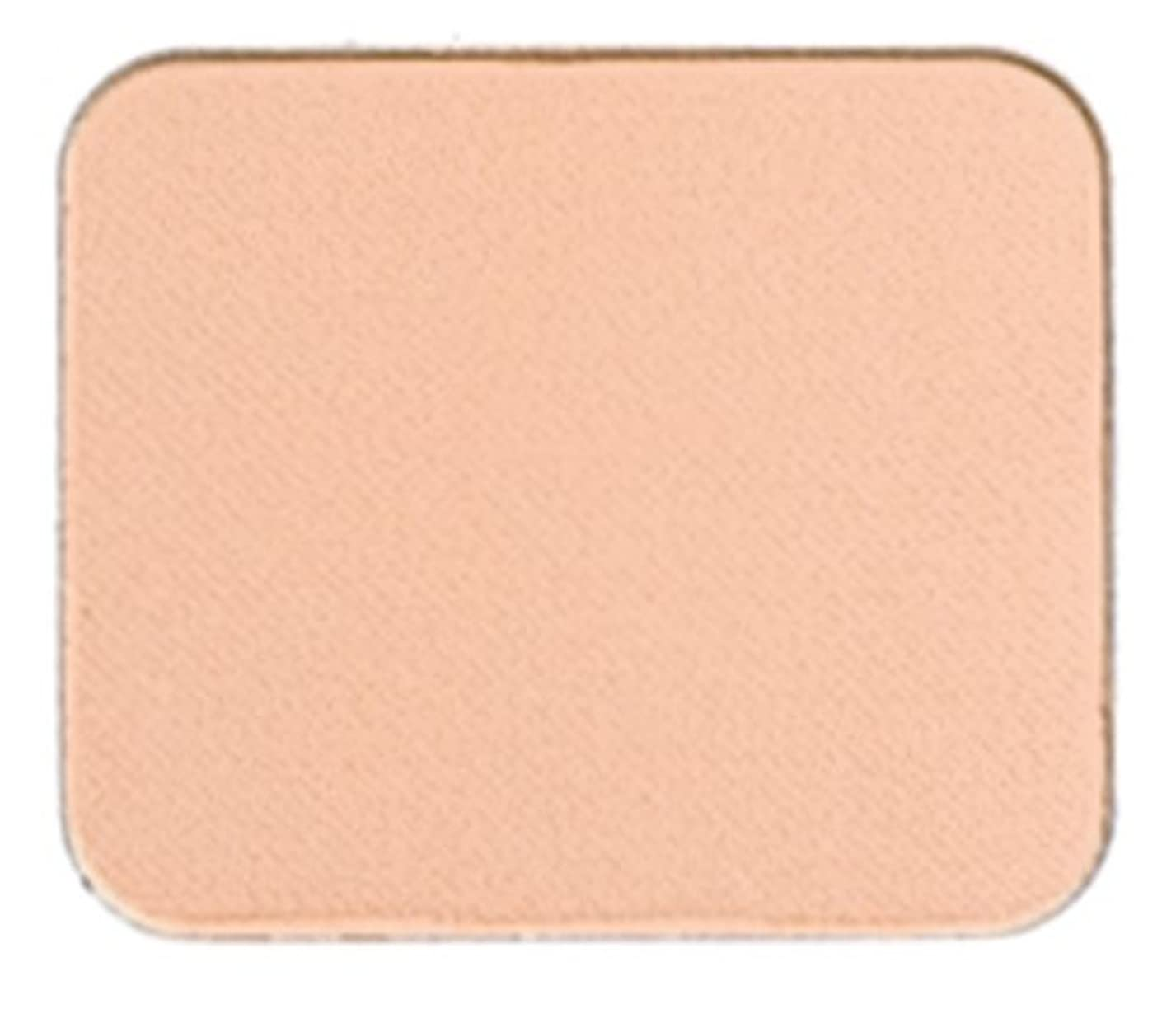 フォーム居眠りする郵便物ドクターシーラボ BBパーフェクト ファンデーション WHITE377プラス レフィル ナチュラル2 (平均的な肌色) 12g SPF25 PA++