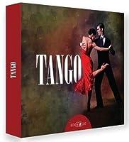 Tangos Box