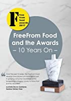 FreeFrom Food and the Awards - 10 Years on