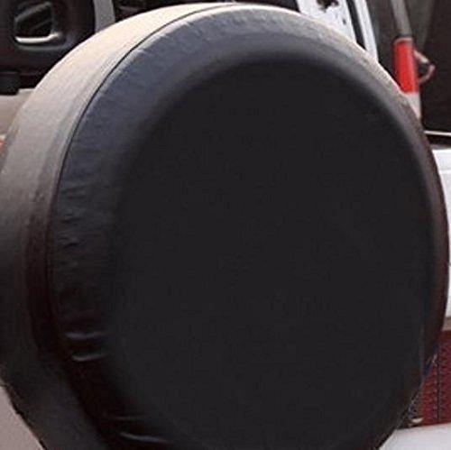 タイヤカバー タイヤ 収納 保管 スタッドレス 袋 スペア ...