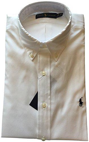 Polo Ralph Lauren Men's Pony B...