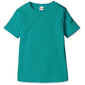 [ユナイテッドアスレ] フィットネス シャツ ...の関連商品1