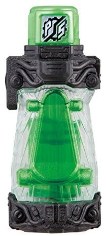 amazon.co.jp DXペンギンスケーターフルボトルセット