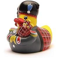Scottish Piper - Rubber Duck ゴム製のアヒル …