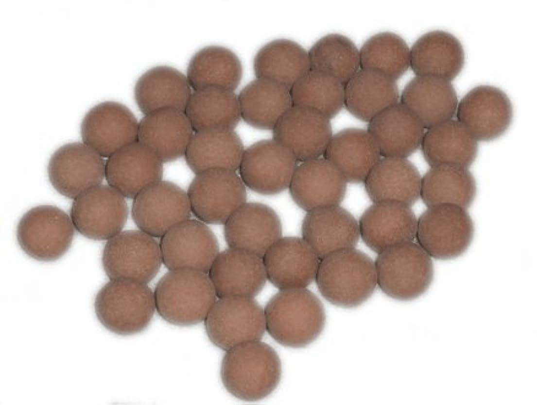 リスキーなめ言葉創始者有機ゲルマニウムセラミックボール(13mm)200g