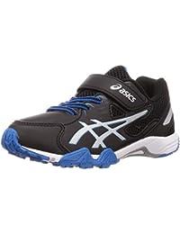 [アシックス] 運動靴 スニーカー LAZERBEAM SD-MG 19cm~25cm キッズ