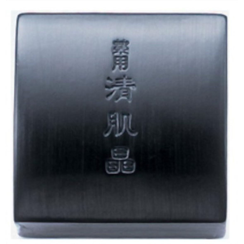 規制モードリンイチゴコーセー 薬用 清肌晶 120g