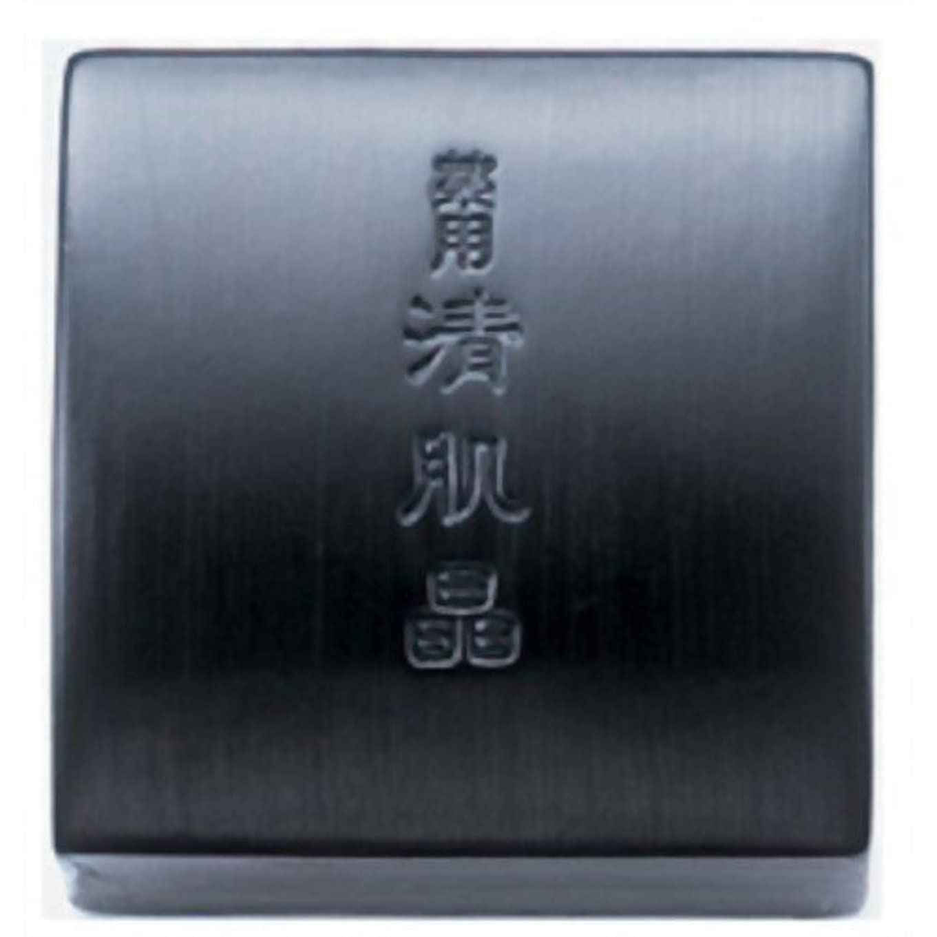 キーパドル鹿コーセー 薬用 清肌晶 120g
