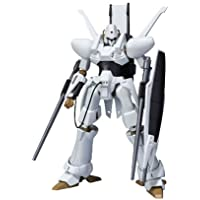 ROBOT魂 [SIDE HM] エルガイム
