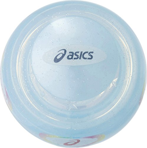 [해외] (아식스)ASICS 그라운드 골프 하이 파워 볼 아톰(Atom)샤인 GGL305 40P 펄 색스폰-