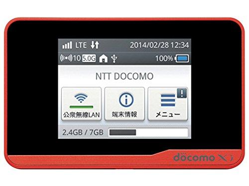 HUAWEI (ファーウェイ) Wi-Fi STATION B00JME95F6 1枚目