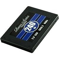 VisionTek 900500240GB sata3SSD 2.5Racer