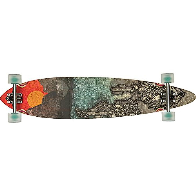 グローブ (Globe) Pintail 44 (Climate Change) 9.75x44 スケボー コンプリート スケートボード スケボー コンプリート スケートボード