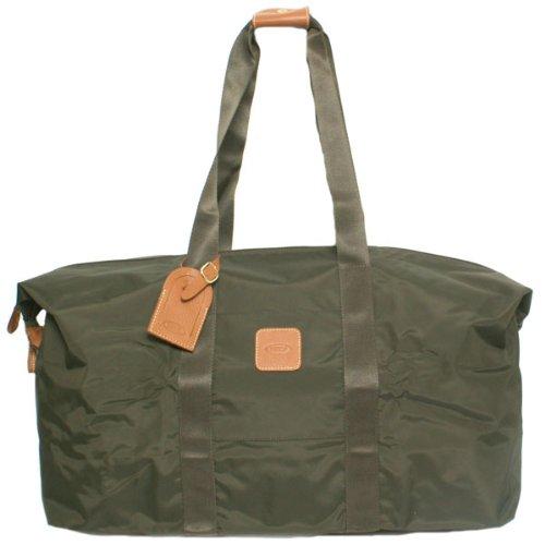 [ブリックス] BRIC'S ボストンバッグ X-BAG 旅行バッグ ボストンバッグ ラージサイズ