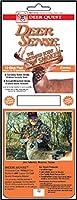 Deer Quest Scents - コンボパック (6 好奇心 6 性的)