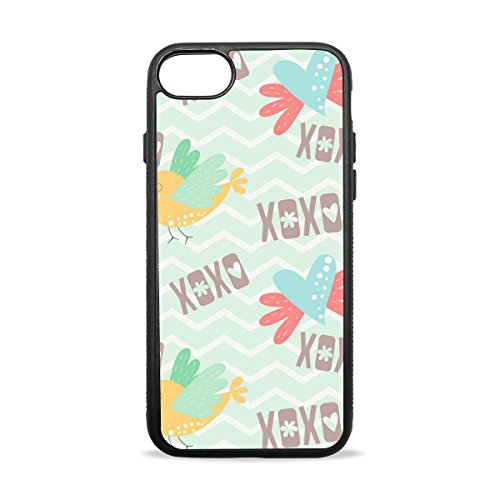 USAKI(ユサキ)iPhone7 pl...