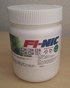 オーリソース FI-NIC FI-NIC450CC 白450 FN450