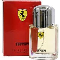 フェラーリ(Ferrari) フェラーリ レッド EDT/SP(75ml)(並行輸入品)